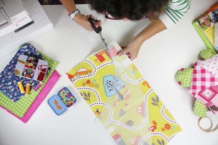 Coser fácil y más: costura creativa, costura para principiantes y ...