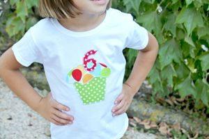 decorar-camisetas-rd